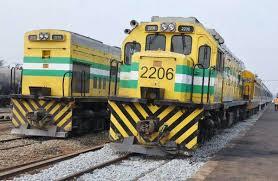 nigerian-train
