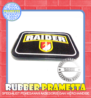 VELCRO KARET | PATCH RUBBER COMPANY DISTRIBUTORS | PATCH RUBBER FAST DRY CEMENT MSDS