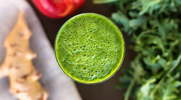 Kopi hijau untuk turunkan berat badan