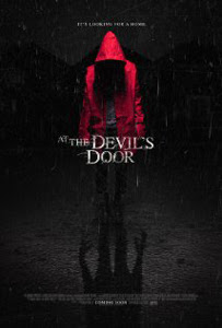 At the Devils Door (2014)