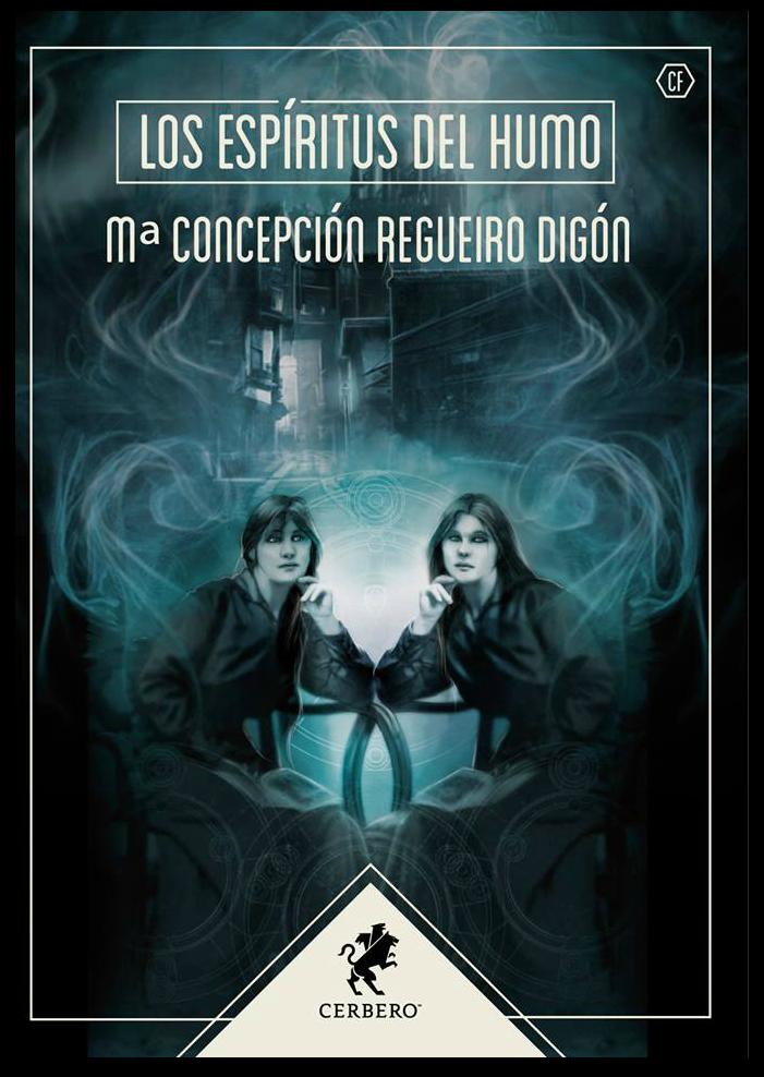 cubierta-libro-los-espiritus-del-humo-editorial-cerbero