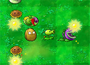 Plants vs Zombies v 0.7