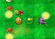 Plants vs Zombies v 0.7