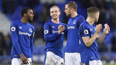 Everton mùa giải mới hứa hẹn mang đến nhiều điều hấp dẫn