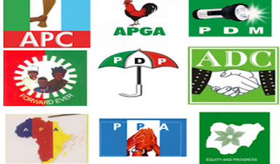 Breaking | PDP  & other opposition parties to suspend campaign over sacking of Onnoghen