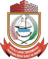 Lambang / Logo Kabupaten Kubu Raya