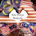 Kita Punya Malaysia Lirik & Lagu Hari Kebangsaan 2018