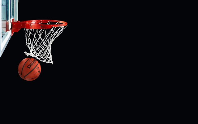 Basketball Wallpaper 3