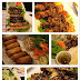 Zao Vietnamese Bistro: For when you want more than Pho