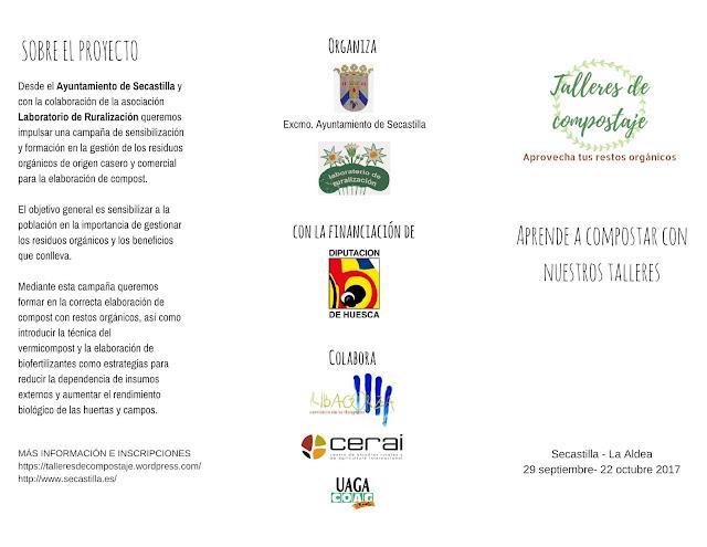 http://alberguecasasalinas.blogspot.com.es/2017/09/talleres-de-compostaje-en-la-aldea.html