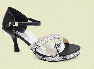 sepatu wanita 10