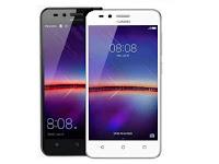 Harga Huawei Honor Bee 2 dan Spesifikasi Lengkap 2017