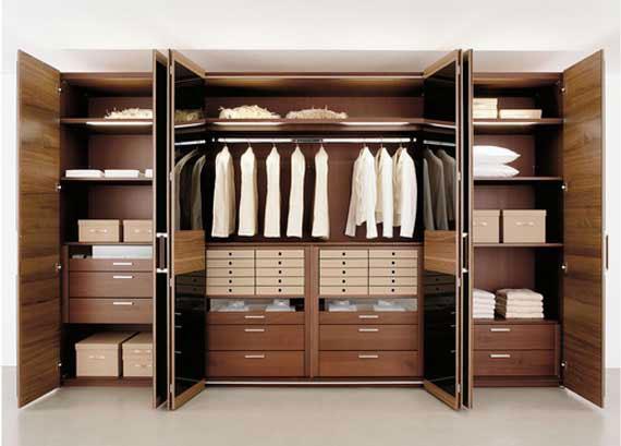 grupo de carpinteros que ponemos a su disposicin clientes de cualquier zona de granada pueden optar por armarios y vestidores a medida