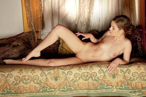性感毛茸茸的猫 - feminax%2Bsexy%2Bgirl%2Bdakota_83888%2B-10.jpg