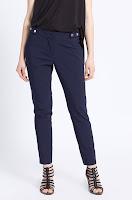 pantaloni-femei-din-colectia-medicine-5