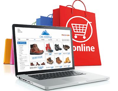 7-те най-важни фактора за успеха на един онлайн магазин