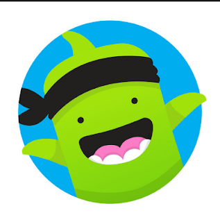 Download Class Dojo v4.2.1 Latest IPA for iPhone & iPad
