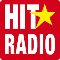 hit radio en ligne