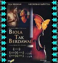 Biola tak berdawai (El violín sin cuerdas) The Stringless Violin