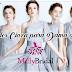 10 vestidos cinza para dama de honra