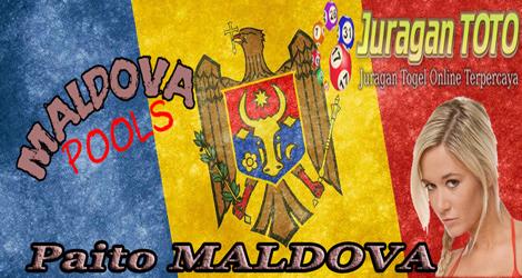 PAITO MALDOVA - JURAGANTOTO