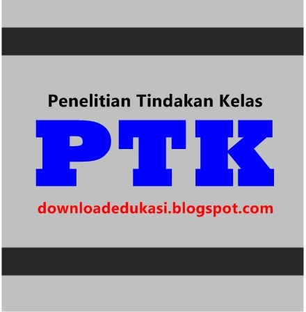 Ptk Terbaru 2013 Sd 4shared Free File Sharing And Storage Login 0612 Free Download Ptk No Comments