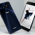 Asus ZenFone V has been Launched