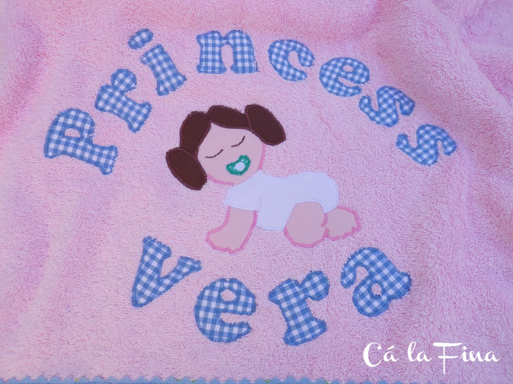 toalla-decorada-personalizada