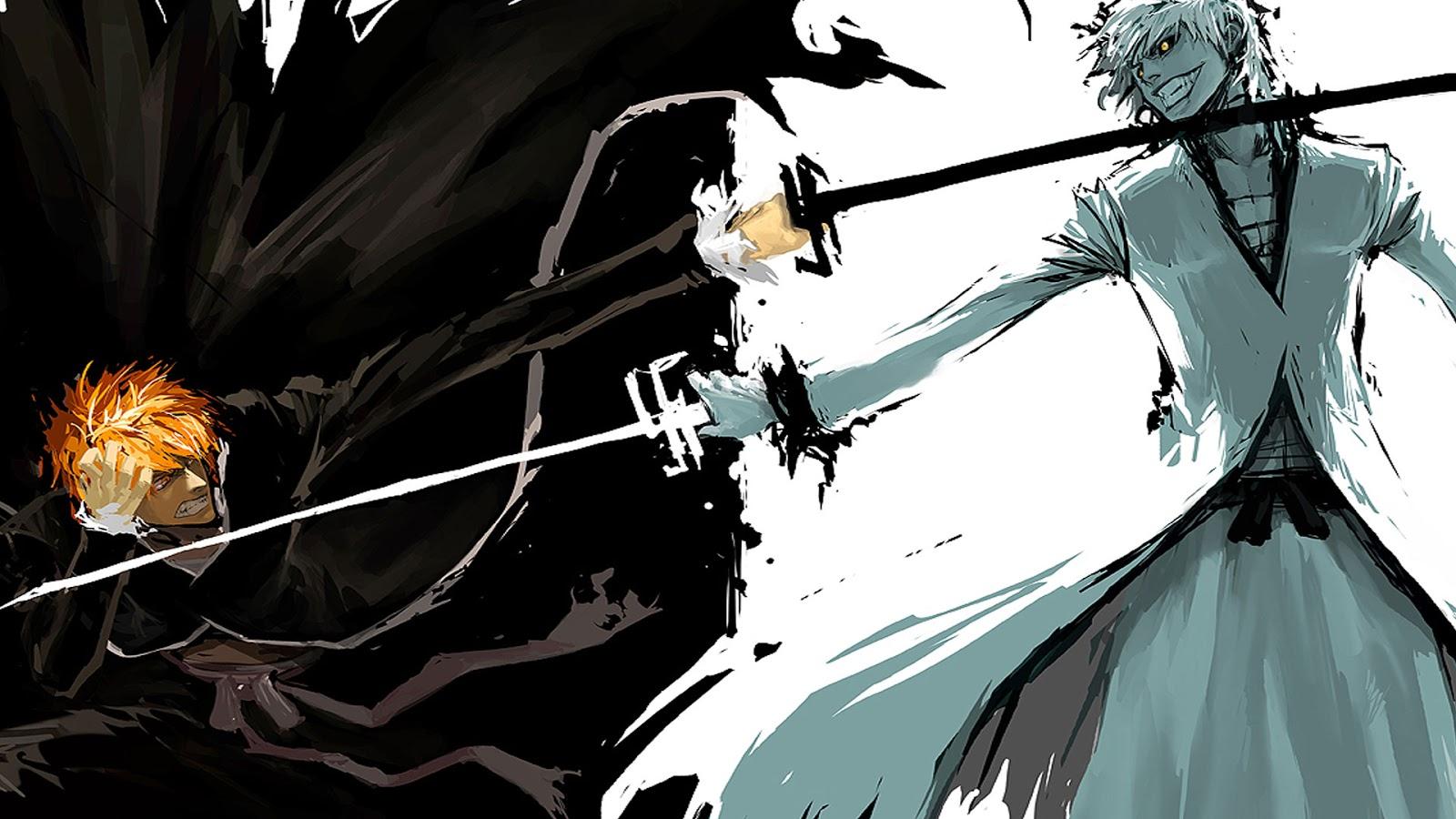 Download 970+ Wallpaper Hd Anime Islam Gratis Terbaru