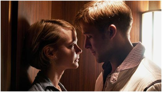 drive_escena_ascensor_carey_mulligan_ryan_gosling