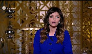 برنامج مساء dmc حلقة الإثنين 18-12-2017 إيمان الحصري و د/ محمد سلطان