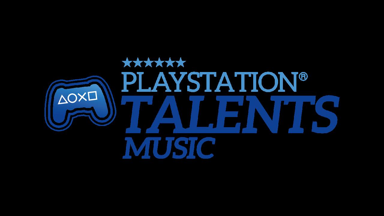 Surge PlayStation Talents Music, ¡envía tu maqueta para que salga en un videojuego!