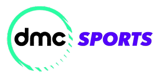 DMC SPORTs frequency on Nilesat