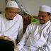 Mustahil Diliput Media, Begini Perlakuan Habib Rizieq Syihab kepada Aparat Saat Dipenjara