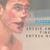 Riverdale 3x05 | Paladino Vermelho