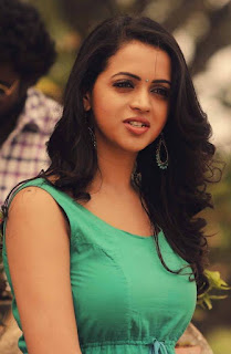 Bhavana Malayalam actress photos