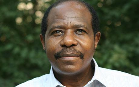 schindler and paul rusesabagina As the manager of a luxury hotel, paul rusesabagina saved 1 200 lives during the rwandan genocide.