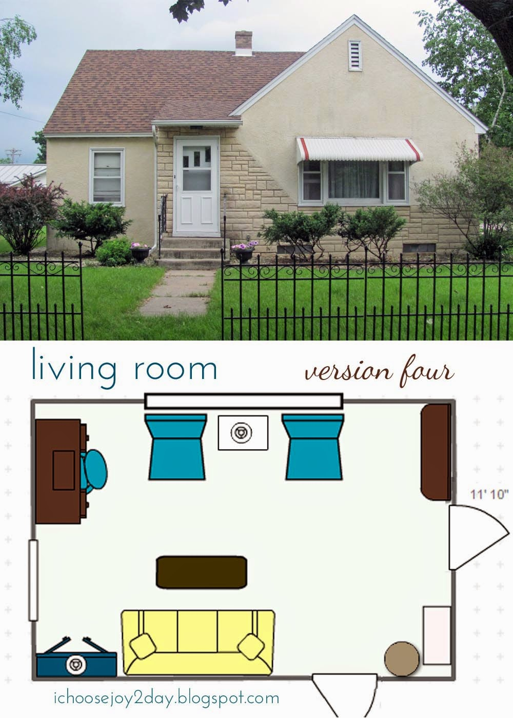 http://ichoosejoy2day.blogspot.com/2014/10/living-room-how-we-live-version-4.html