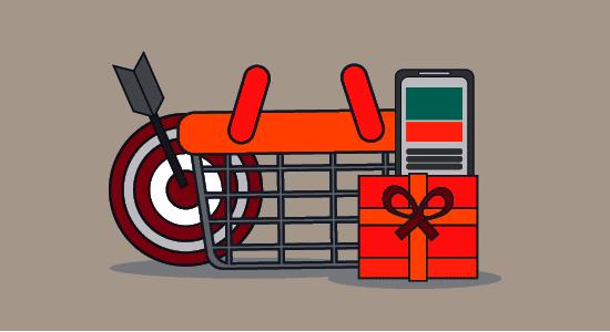 Choose E-commerce Platform