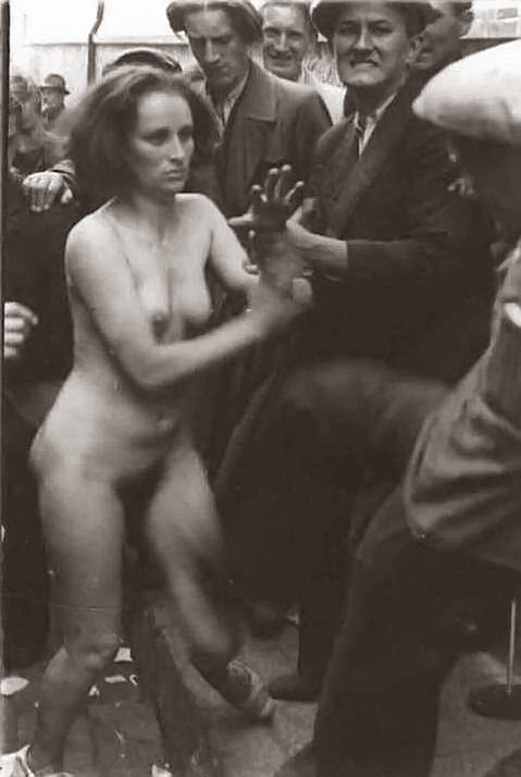 vintage women being stripped videos