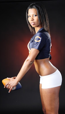 San Francisco Honda >> Beauty Babes: NFL Sunday Week #10 Sexy Babe Fan Alert: Chicago Bears vs Houston Texans - Who Wins?