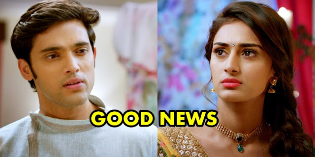 Kasautii Zindagii Kay 2 Latest Spoiler update, 14th December 2018