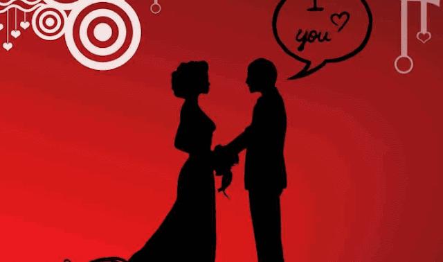 أغرب الطرق والطقوس إثارة للاحتفال بعيد الحب