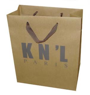 imalatıdan ucuz kağıt çanta