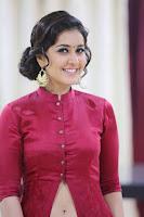 Rashi Khanna Latest Photo Shoot HeyAndhra