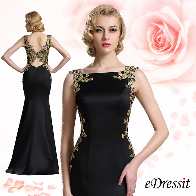 http://www.edressit.com/edressit-sleeveless-golden-lace-applique-mermaid-evening-gown-x00161800-_p4636.html