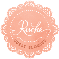 Featured on Ruche!