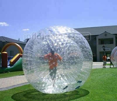 https://www.inflatable-zone.com/body-zorb-large-zorb-zorb-suit.html