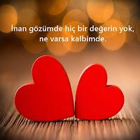 http://guzelsozlerfull.blogspot.com/2016/10/sevgi-mesajlar-sevgi-sozleri-sevgiliye.html