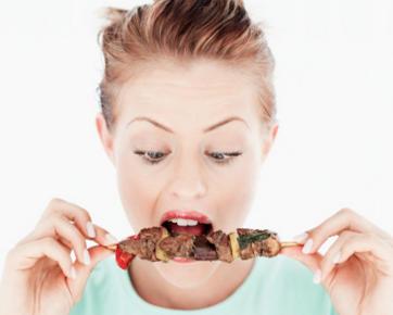 Kadar Kolesterol Dalam Daging Sapi